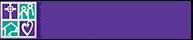 PCHAS logo