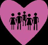 Parent Group Icon